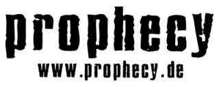 Anzeige-prophecy_logo.png