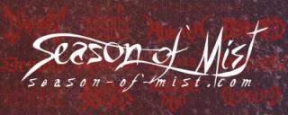 Anzeige-SeasonOfMist.jpg